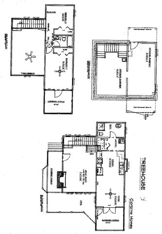1300 Sq Ft Beach House Plans likewise House furthermore Whatsinourplans besides ALP 07XC in addition Storybook Homes. on bungalow floor plans
